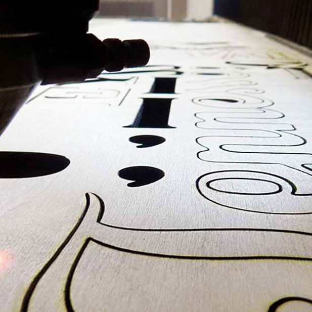 Plywood-Letters-Cutting-With-Laser (1)